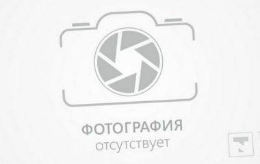 ГУП «Кагальницкий ветсанутильзавод»
